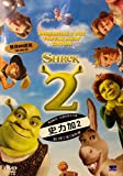 SHREK 2 ENCHANTING 2 DISC