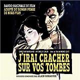 J'Irai Cracher Sur Vos Tombes/Les