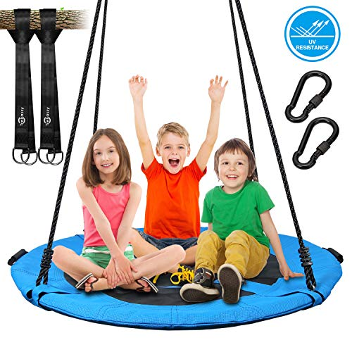 Best Play Set Attachments