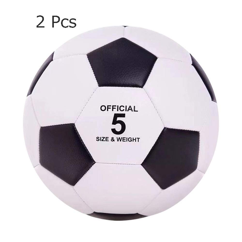 HLW Sports-football Los niños practican la Pelota de fútbol Girls ...