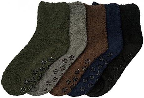 Mamia Pairs Womens Slipper Socks product image