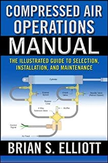 best practices for compressed air systems second edition