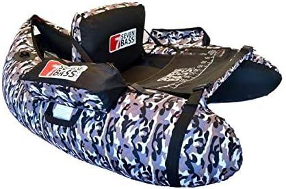 meilleur bateau pneumatique float tube