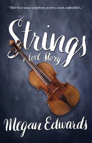 Strings: A Love Story (Vegas Hotel New York Las)