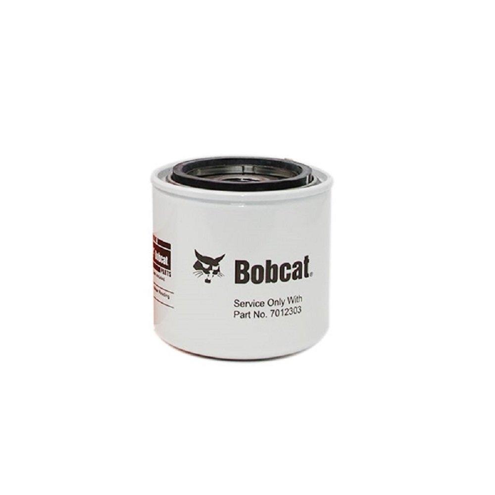 Bobcat Skid Steer Engine Filter 7012303 S510