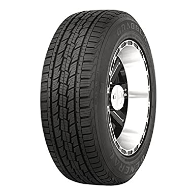 Used 235 75r15 Used Tire Compare Prices On Gosale Com