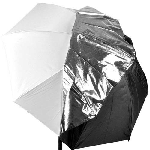 gifts for photographers under 50 dollars reflective umbrella