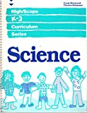 Science, F. F. Blackwell and Charles Hohmann, 0929816250