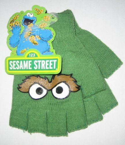 Sesame Street Big Bird Plush 9 Inch Stuff Doll