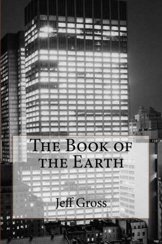 The Book of the Earth PDF