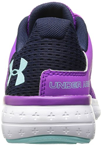 Under-Armour-GIrls-Grade-School-Micro-G-Fuel-Running-Shoes