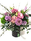 Sugar Sweet by Metro Florist - Fresh Flowers Hand Delivered in Washington D.C.