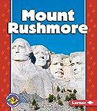Mount Rushmore (Pull Ahead Books _ American Symbols)