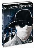 L'homme invisible - saison 1, volume 1
