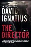 The Director – A Novel