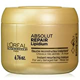 L'oreal Professional Expert Serie Absolut Repair Cellular Masque, 6.7 oz