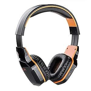 Amazon.com: VersionTech EACH B3505 Professional Bluetooth