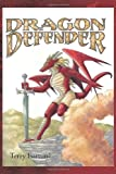 Dragon Defender, Terry Fortuné, 1450285635