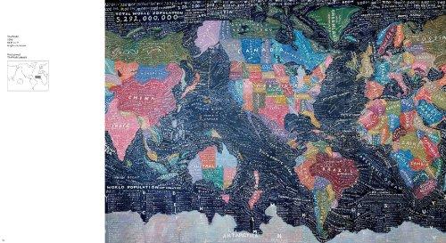 Paula-Scher-MAPS