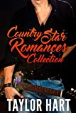 Country Star Romances Collection