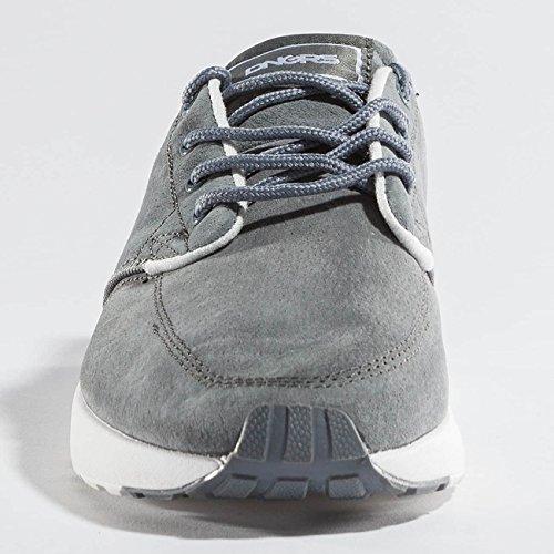 Dangerous DNGRS Herren Schuhe/Sneaker Creator Grau