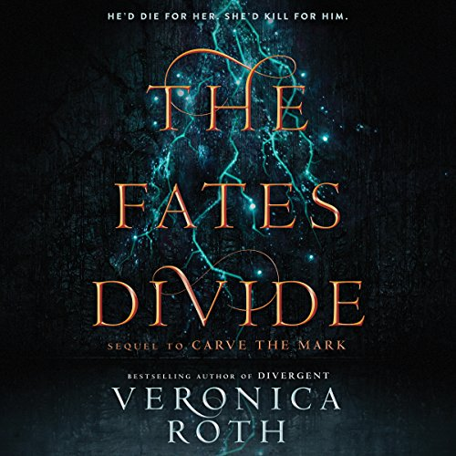 The Fates Divide