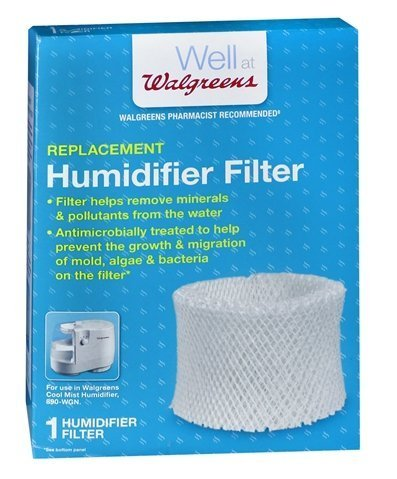 walgreens-cool-moisture-humidifier-filter-w889-wgn-10eapack-of-2