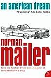 An American Dream (Harper Perennial Modern Classics)