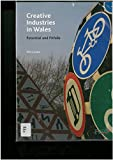 img - for Cherished Heartland: Future of the Uplands in Wales book / textbook / text book