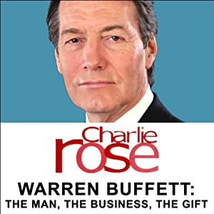 Warren Buffett Radio/TV Program