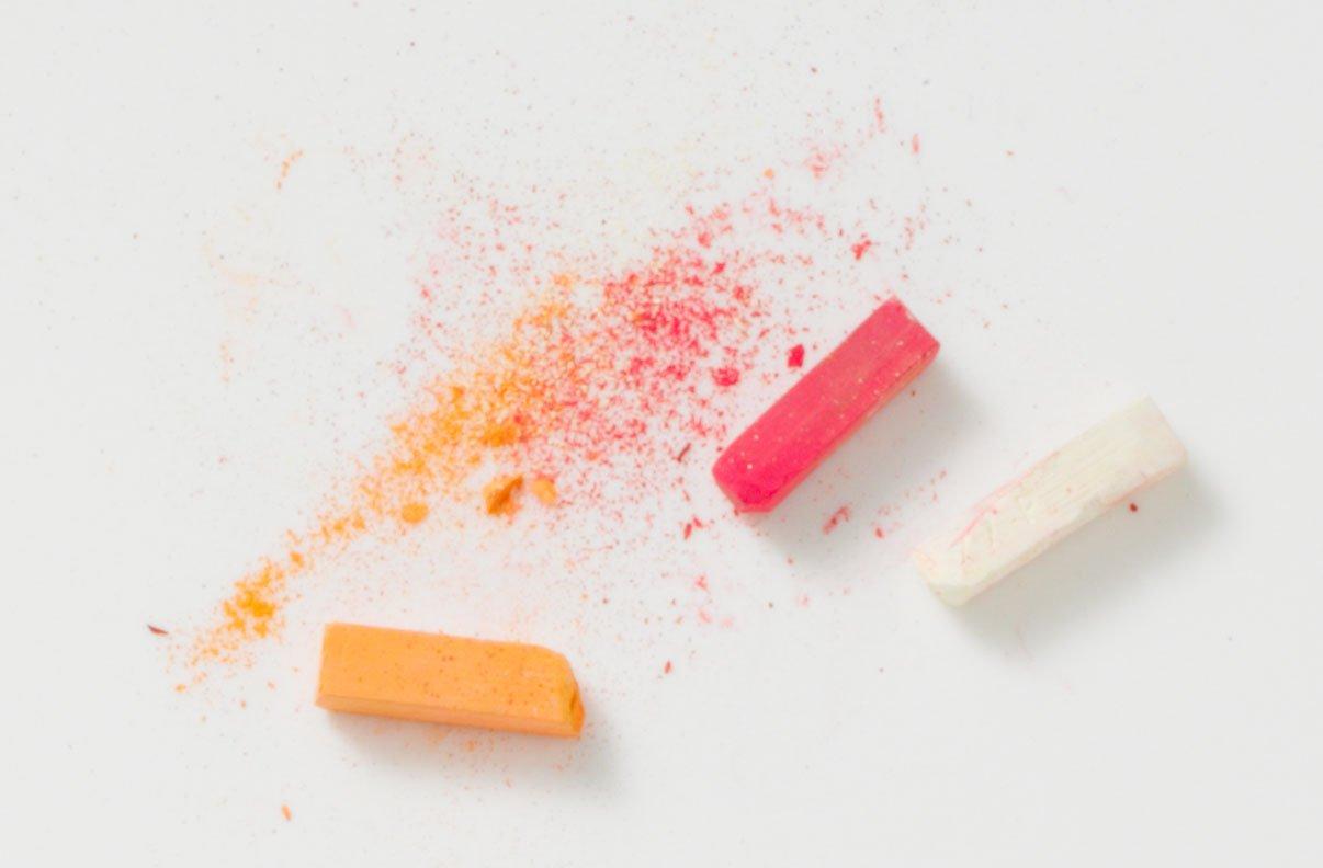 Prismacolor 27055 Premier NuPastel Firm Pastel Color Sticks, 96-Count by Prismacolor (Image #9)