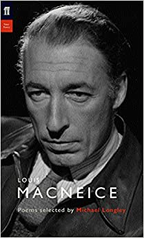 Descargar Con Torrents Louis Macneice: Poems Selected By Michael Longley PDF Gratis Descarga
