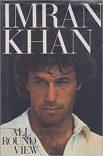 imran khan songs video free download