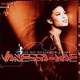 The Classical Album - Vanessa Mae