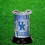 KENTUCKY WILDCATS NCAA TART WARMER - FRAGRANCE LAMP - BY TAGZ SPORTS