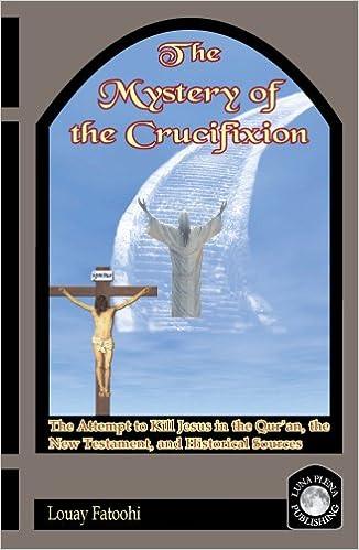 Download ebook killing free jesus