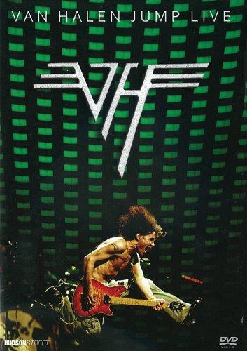 Van Halen: Jump (Sammy Hagar Van Halen)