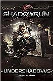 Shadowrun Undershadows