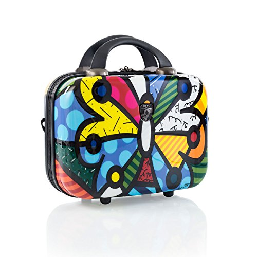 heys-america-britto-butterfly-beauty-case-multi-britto-butterfly