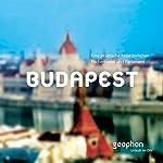 Budapest | Lilian Breuch