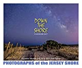 Down The Shore - New Jersey Shore Calendar 2017