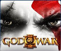 God Of War III - Apollo - Skin [Online Game Code]
