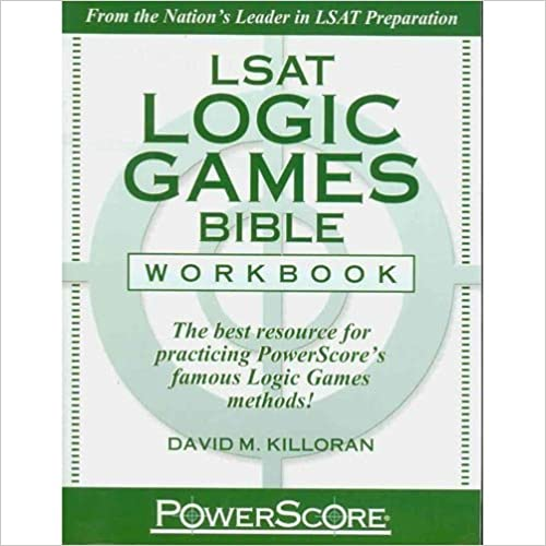 Lsat free ebooks and audiobooks to read online or download ebooks for kindle for free the powerscore lsat logic games bible workbook text only malvernweather Gallery