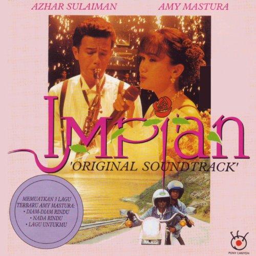 Dwonlod Lagu Jeni Solo Mp3: Amazon.com: Lagu Untukmu (Sax Solo Instrumental): Amy