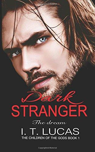 Dark Stranger Dream Lengthened Paranormal