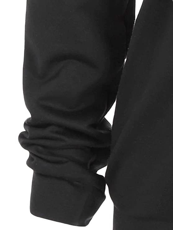 JiaMeng Mujer Casual Camiseta Algodšn Tops Blusa, Moda Casual Camiseta de Manga Larga con Estampado de Halloween Camiseta con Estampado de Blusa: Amazon.es: ...
