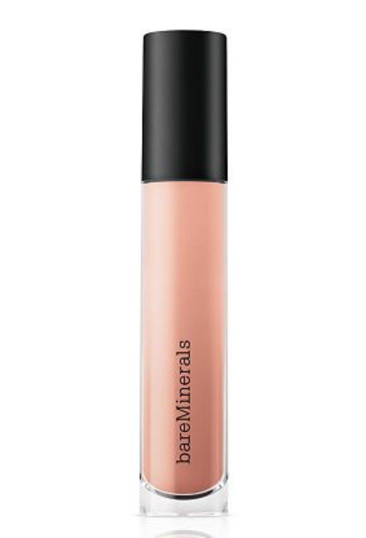 Bare Minerals GEN NUDE Matte Liquid Lipcolor Wink BareMinerals 81709