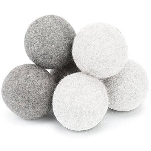 6 pack dryer balls - 7