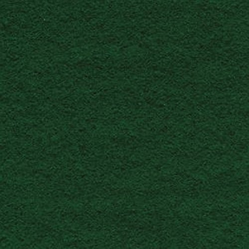 1-Bolt Kunin Eco-fi Classicfelt, 72-Inch by 20-Yard, Kelly Green ()