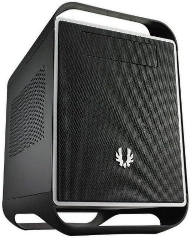 Amazon.com: BitFenix Mini-ITX Caja de torre sin fuente de ...